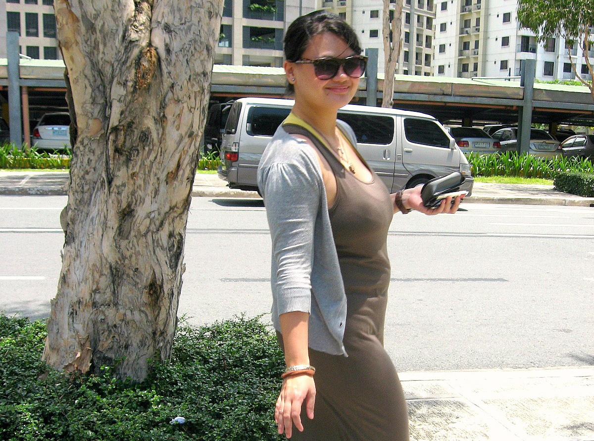 Photo ofKatrina Ramos Atienza