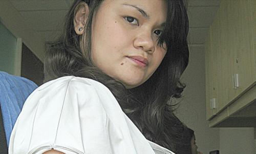 Katrina Ramos Atienza - Katrina Got Dressed.feat