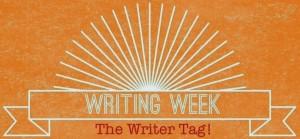 writing-week-writer-tag-banner